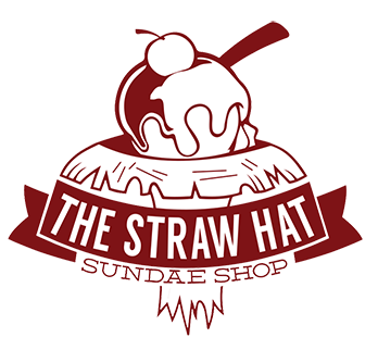 the straw hat@2x